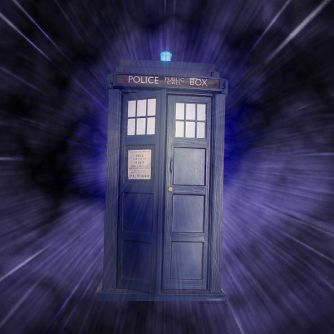600px-Dr_Who_(316350537)