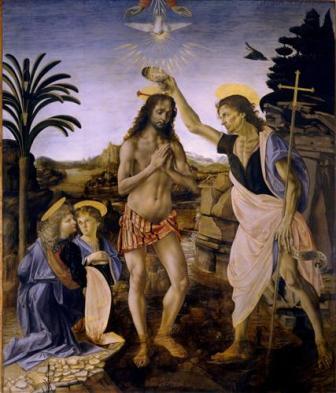the-baptism-of-christ.jpg!Blog
