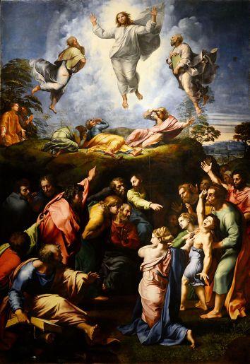 800px-transfigurazione_28raffaello29_september_2015-1a