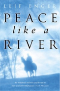 2016 peace like a river