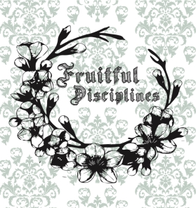fruitful-disciplines-icon