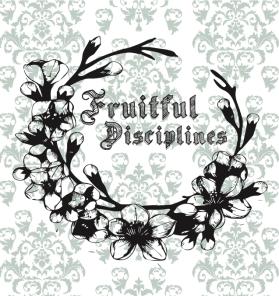 fruitful-disciplines-icon