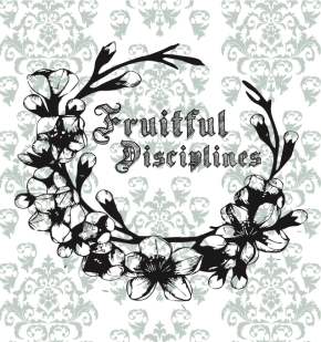 Fruitful Disciplines - icon.jpg
