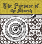 the-purpose-of-the-church-icon