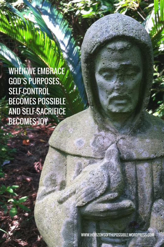 when-we-embrace-gods-purposes-self-control-becomes-possible-and-self-sacrifice-becomes-joy